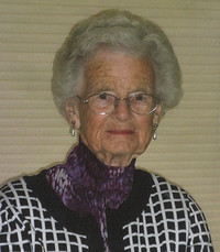Daphne Mary Keeler Howell  May 23rd 2019 avis de deces  NecroCanada