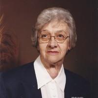 Dolores Samson Nee Turcotte  1931  2019 avis de deces  NecroCanada