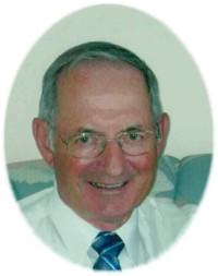 Dominic Bielaskie  June 21 1937  May 24 2019 (age 81) avis de deces  NecroCanada