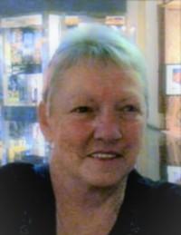 Donna Dorothy Danylchuk High River  2019 avis de deces  NecroCanada