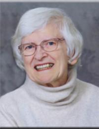 Dorothy May