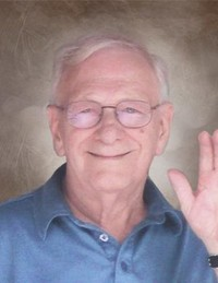 Georges Sweeney  2019 avis de deces  NecroCanada