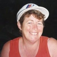 Ginger May Stanley of RR#1 Vittoria Ontario  March 15 1946  May 25 2019 avis de deces  NecroCanada