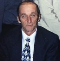 Giorgio Primosig  Wednesday May 22nd 2019 avis de deces  NecroCanada