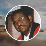 Henry Castor Franklin Williams  2019 avis de deces  NecroCanada