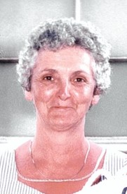 Hermine Soucy  June 18 1941  May 22 2019 (age 77) avis de deces  NecroCanada
