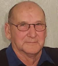 Jacques Chasse  13 juin 1945 – 26 mai 2019
