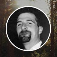 Jason Robert Knauer  2019 avis de deces  NecroCanada