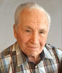 Jean-Paul Allard  1935  2019 (84 ans) avis de deces  NecroCanada