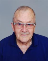 Jean-Paul St-Pierre 25 mai 2019  2019 avis de deces  NecroCanada