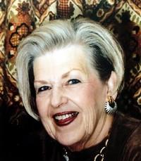Joan Gipson Wilby  Monday May 27th 2019 avis de deces  NecroCanada