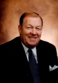 K Wayne Crawford  September 27 1942  May 24 2019 (age 76) avis de deces  NecroCanada
