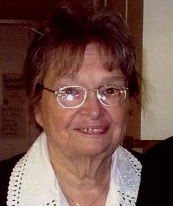 Lorna Janet MacDonald  2019 avis de deces  NecroCanada