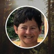 Marina Louise Philippot  2019 avis de deces  NecroCanada