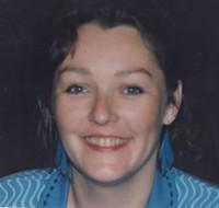Mme Christine Laporte  19572019 avis de deces  NecroCanada