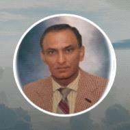 Naseem Ahamed Shiekh  2019 avis de deces  NecroCanada