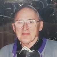 Nowell Arthur Stables  May 10 1931  May 25 2019 avis de deces  NecroCanada