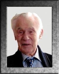 Rene Leblond