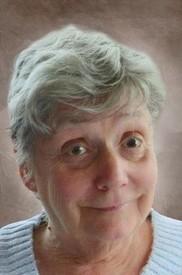 Suzanne Le Bel nee Deschênes  2019 avis de deces  NecroCanada