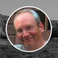 Wayne Robert Moore  2019 avis de deces  NecroCanada