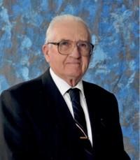 William J Bill John Elliott  Sunday May 26th 2019 avis de deces  NecroCanada