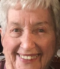 Beatrice Dorothea Dorothy Graham Paul  Friday May 24th 2019 avis de deces  NecroCanada