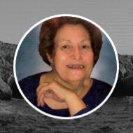 Boughaber Ohannessian  2019 avis de deces  NecroCanada
