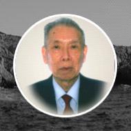 Chung Fu Jun  2019 avis de deces  NecroCanada