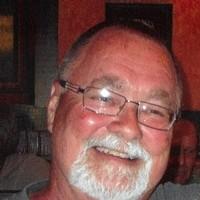 Dave McDaniel  October 5 1948  May 27 2019 avis de deces  NecroCanada