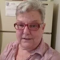 Deborah Anne Probert  April 28 1955  May 23 2019 avis de deces  NecroCanada