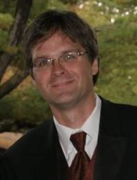 Dr Michael