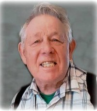 George Myer Leyland  Saturday May 25th 2019 avis de deces  NecroCanada