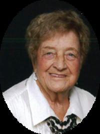 Irene Grace
