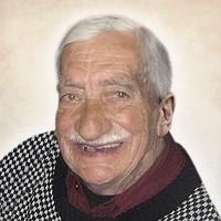 JEAN-GUY VILLEMAIRE  2019 avis de deces  NecroCanada