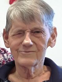 Jack Karlson Aspelund  1927  2019 (age 91) avis de deces  NecroCanada
