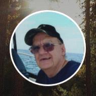 John Alec Smith  2019 avis de deces  NecroCanada