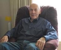 John Euart Allen  19 mars 1930  25 mai 2019 avis de deces  NecroCanada