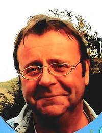John Kevin O'Rourke  May 23rd 2019 avis de deces  NecroCanada