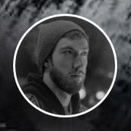 Jonathan Bradshaw MacEachern  2019 avis de deces  NecroCanada