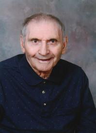 Larry Donnelly  June 25 1938  May 22 2019 (age 80) avis de deces  NecroCanada