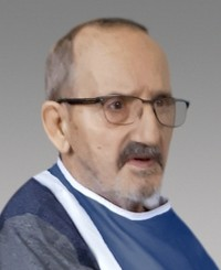 Lavoie Gaetan  2019 avis de deces  NecroCanada