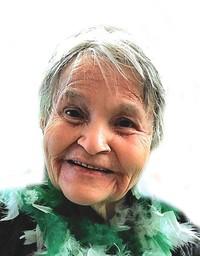 Maria Rosario Teves  May 16th 2019 avis de deces  NecroCanada