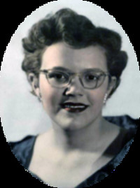 Marion Marie