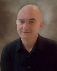Martin Sinkovic  2 juin 1968  26 mai 2019 avis de deces  NecroCanada