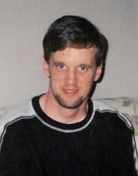 Michael John Parsons  October 5 1973  May 25 2019 (age 45) avis de deces  NecroCanada