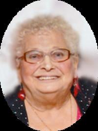 Mildred Millie