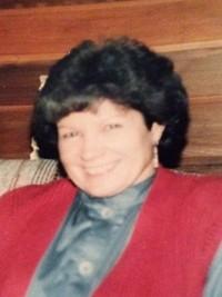 Monique Roy 1939 - 2019 avis de deces  NecroCanada