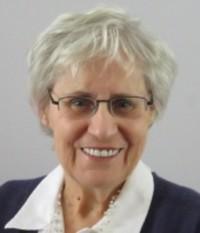 PAILLe Christiane  1943  2019 avis de deces  NecroCanada