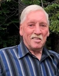 Richard David Austin  2019 avis de deces  NecroCanada