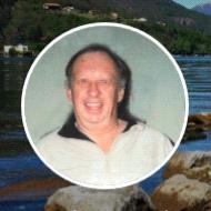 Robert Bob Frank Mortimer  2019 avis de deces  NecroCanada